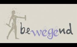 Logo von Hengst Katja - Trainerin für Fitness & Gesundheit