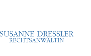 Bild zu Dreßler Susanne in Amberg in der Oberpfalz