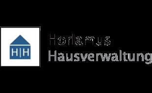 Bild zu Horlamus Reinhard in Uttenreuth