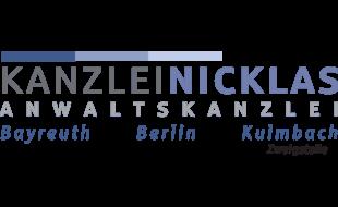 Nicklas Wolfgang