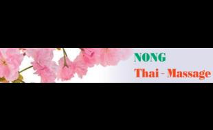 NONG Thai-Massage