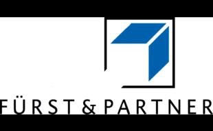 Bild zu Fürst & Partner GmbH Steuerberatungsgesellschaft in Nürnberg