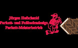 Bild zu Hufschmid Jürgen Parkett- und Fußbodendesign in Aschaffenburg