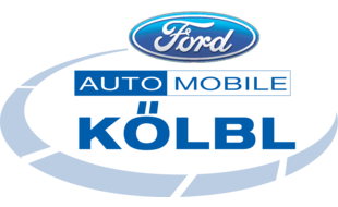 Ford Store Automobile Kölbl GmbH