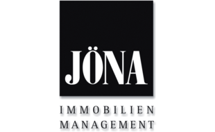 Jöna Bayreuth GmbH