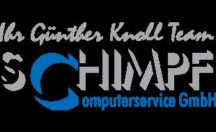 Computerservice Schimpf GmbH