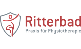 Bild zu Ritterbad in Nürnberg