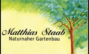 Bild zu Staab Matthias Gartengestaltung in Kleinwallstadt