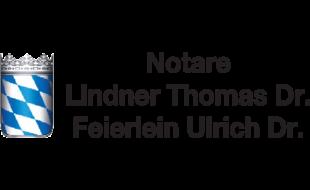 Bild zu Lindner Thomas Dr., Feierlein Ulrich Dr. in Lauf an der Pegnitz