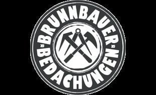 Bild zu Brunnbauer Bedachungen Markus in Kleinwallstadt
