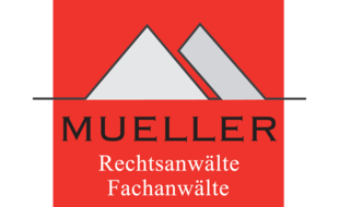 MUELLER Rechtsanwälte