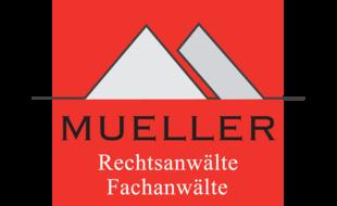 Müller Gabriele K.