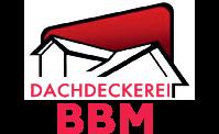 BBM Dachdeckerei