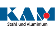 KAM GmbH