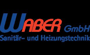 Bild zu Waber GmbH in Raindorf Gemeinde Veitsbronn