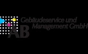AB Gebäudeservice und Management GmbH