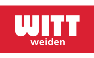 Bild zu Witt Fachgeschäft in Weiden in der Oberpfalz