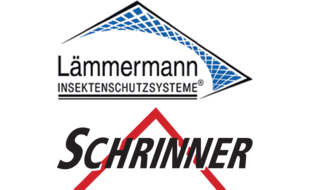 Logo von Schrinner Jürgen