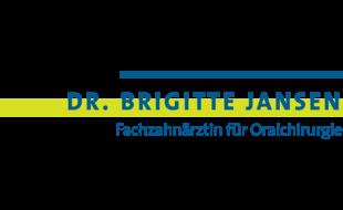 Jansen Brigitte Dr.med.dent.