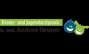 Bild zu Neuner Andrea Dr.med. in Röthenbach an der Pegnitz