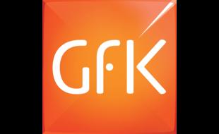 GfK, Marktforschung