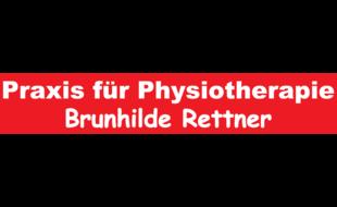 Bobath Rettner Brunhilde