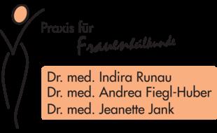 Bild zu Runau Indira Dr., Fiegl-Huber Andrea Dr., Jank Jeanette Dr. in Roth in Mittelfranken