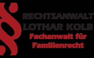 Bild zu Kolb Lothar in Burglengenfeld