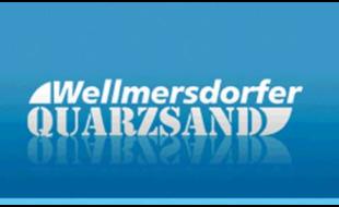 Quarzsandwerk Wellmersdorf GmbH & Co. KG