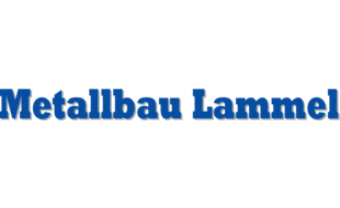 Bild zu Metallbau Lammel in Hof (Saale)