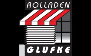 Logo von Rolladen-Glufke GmbH