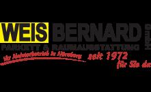 Weis Bernard GmbH