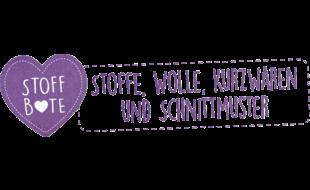 Kurzwaren Würzburg 11 Adressen Im Goyellow Branchenbuch