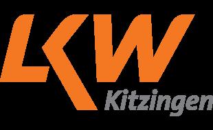 Licht-, Kraft- u. Wasserwerke Kitzingen GmbH