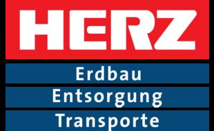 Logo von Container Herz