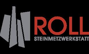 Roll Natursteine GmbH & Co. KG