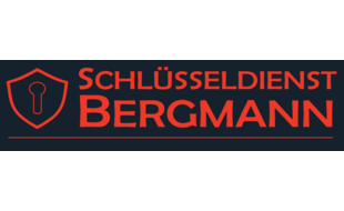 Bild zu Schlüsseldienst Bergmann in Maxhütte-Haidhof