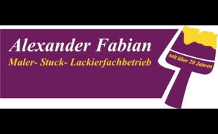 Bild zu Fabian Alexander in Winzenhohl Markt Hösbach