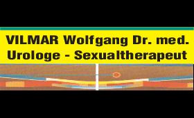 Vilmar Wolfgang Dr.med.