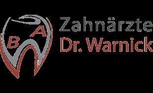 Zahnärzte Warnick Dr.
