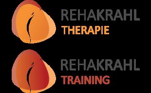 Bild zu Rehakrahl Therapie und Rehakrahl Training in Spardorf