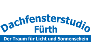 Dachfensterstudio Fürth Rössner