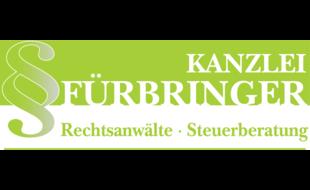 Bild zu Fürbringer Peter in Nürnberg