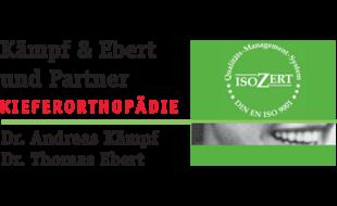 Kämpf & Ebert und Partner