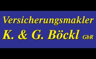 Versicherungsmakler K. & G. Böckl GbR