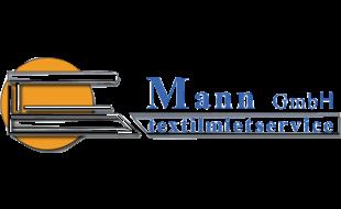 Bild zu Mann Textilmietservice GmbH in Sonnefeld