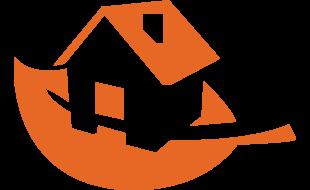 Logo von Berico Hausverwaltung GmbH