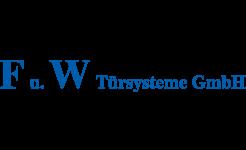 F u. W Türsysteme GmbH