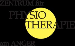 Bild zu Zentrum für Physiotherapie am Anger in Coburg