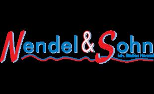 Bild zu Nendel & Sohn in Büchenbach Stadt Erlangen